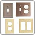 Home Decor - Switch Plates